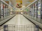 Report: FDA not prompt with food recalls