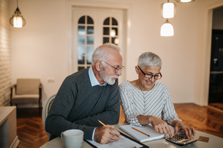 Your 3-step retirement plan