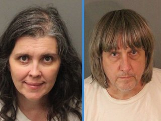 Turpin case: Dogs at home were well-fed