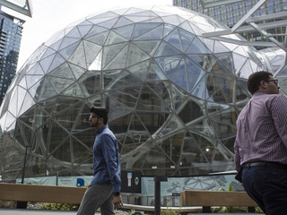 List: Some of Amazon's biggest snubs for HQ2