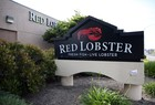 Red Lobster offers 50th anniversary deal