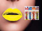 Watch out for these toxic lip products