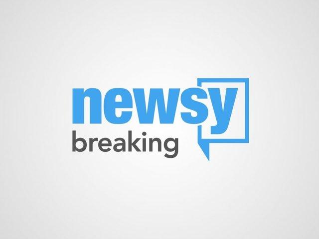 At least 8 killed in US Bangla plane crash at Kathmandu