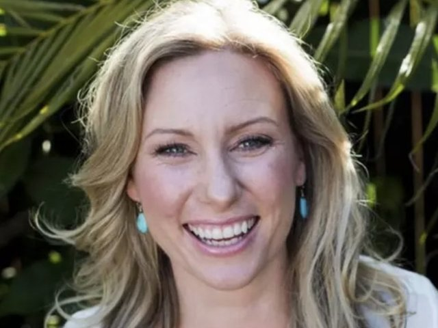 Charging decision expected for Minnesota officer in Australian's death
