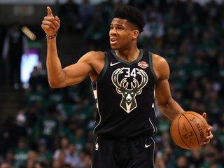 Weird NBA uniforms show why the league's popular