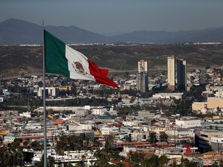 Mexico and European Union reach trade deal