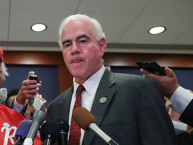 Meehan resigns, will repay costs of employee settlement