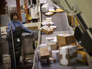 Some Idaho post offices to extend Saturday hours