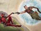 'Deadpool 2' kicks down the door, debuts at home