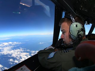 Search for missing flight MH370 to end May 29