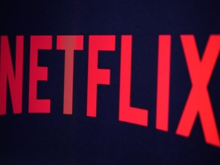 Netflix adding 'recommendations'