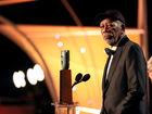 Women accuse Morgan Freeman of harassment