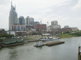 Hepatitis A outbreak hits Nashville, Tennessee