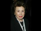Nancy Sinatra, first wife of Frank Sinatra, dies