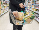 These outbreak-linked foods might make you sick
