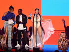 MTV VMAs 2018: See the complete list of winners