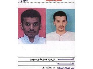 US officials: Al Qaeda bombmaker likely dead