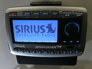 SiriusXM to acquire pandora