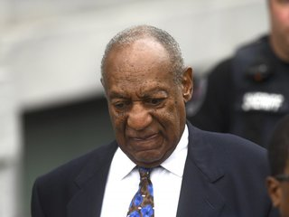 Day 1 of Bill Cosby's sentencing concludes