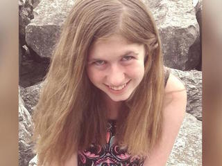 911 call traced to phone of missing girl's mom
