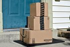 How to file a claim if your package is stolen