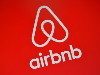 Airbnb to pull listings in Israeli West Bank