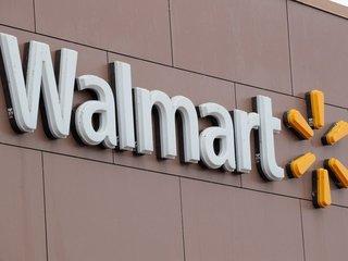 Walmart wants Hyde-Smith donations back
