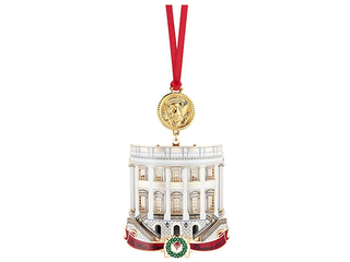 Christmas gifts for political folks in your life