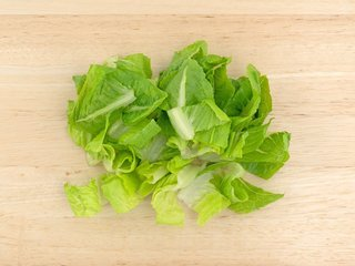 9 more sickened from romaine lettuce E. coli